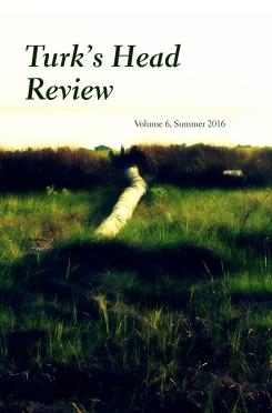 thr6-cover