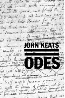 keatsodes-front.jpg